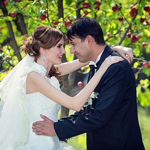 Nunta-Cristina-Cristian-Buzau-fotograf-Ciprian-Dumitrescu