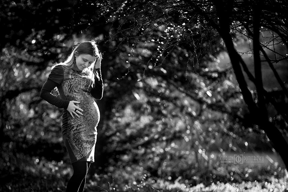 02-Fotografii-maternitate-Geta-fotograf-Ciprian-Dumitrescu