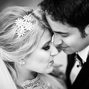 028-Fotografie-nunta-Iulia-Andrei-fotograf-Ciprian-Dumitrescu