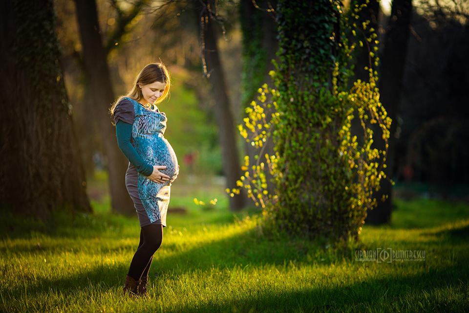 03-Fotografii-maternitate-Geta-fotograf-Ciprian-Dumitrescu