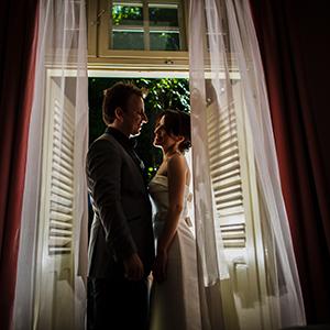 0417-Fotografie-nunta-Madalina-Bogdan-fotograf-Ciprian-Dumitrescu-DCF_4798