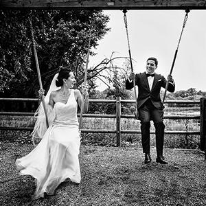 0428c-Fotografie-nunta-Raluca-Remus-fotograf-Ciprian-Dumitrescu-site