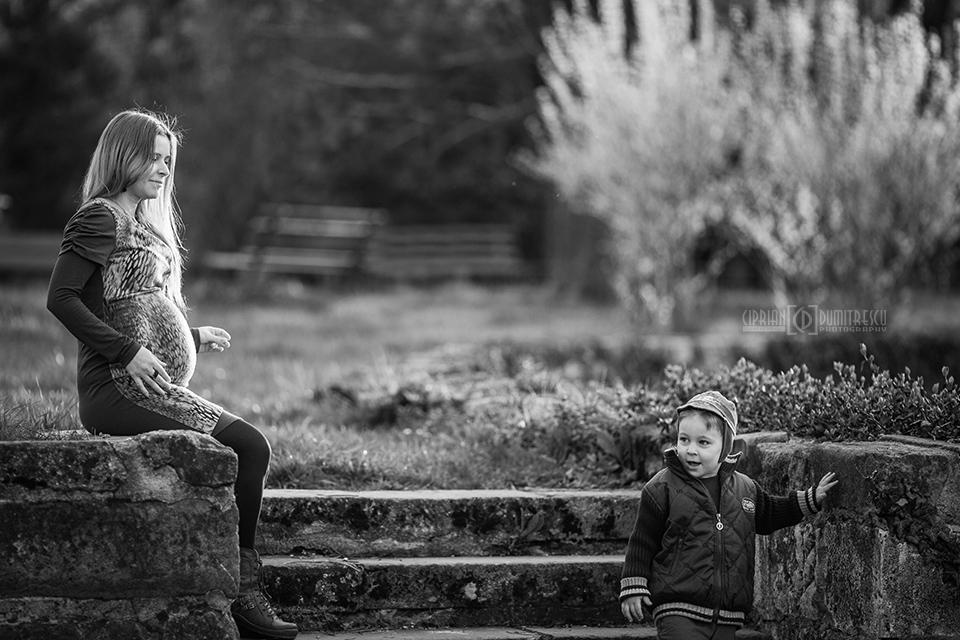 05-Fotografii-maternitate-Geta-fotograf-Ciprian-Dumitrescu