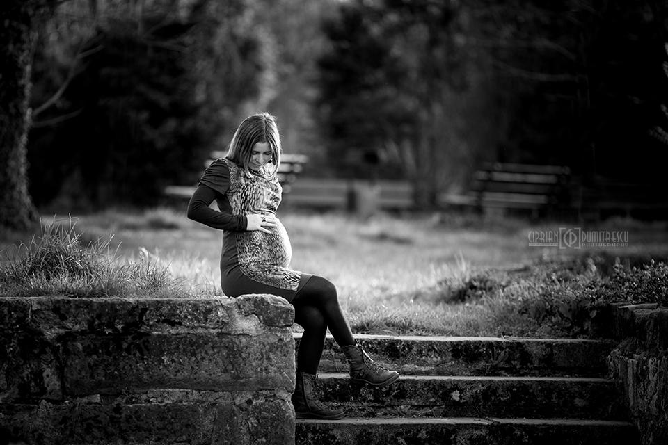 06-Fotografii-maternitate-Geta-fotograf-Ciprian-Dumitrescu