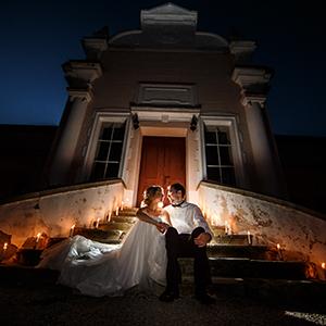 0626-fotografie-nunta-conacul-apafi-ana-simion-fotograf-ciprian-dumitrescu-cd2_1067