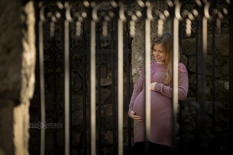 11-Fotografii-maternitate-Geta-fotograf-Ciprian-Dumitrescu