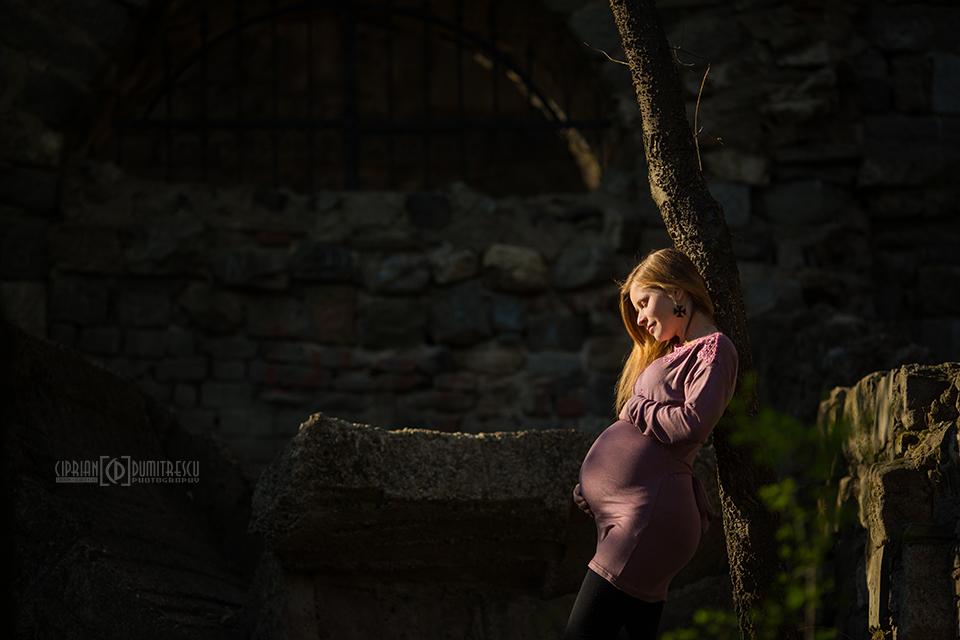 12-Fotografii-maternitate-Geta-fotograf-Ciprian-Dumitrescu