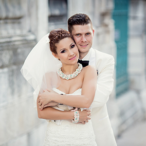 Fotografie-nunta-Elena-Laur-fotograf-Ciprian-Dumitrescu
