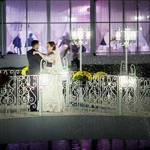 Testimonial-Fotografie-nunta-Roxana-Georgian-Ploiesti-fotograf-Ciprian-Dumitrescu