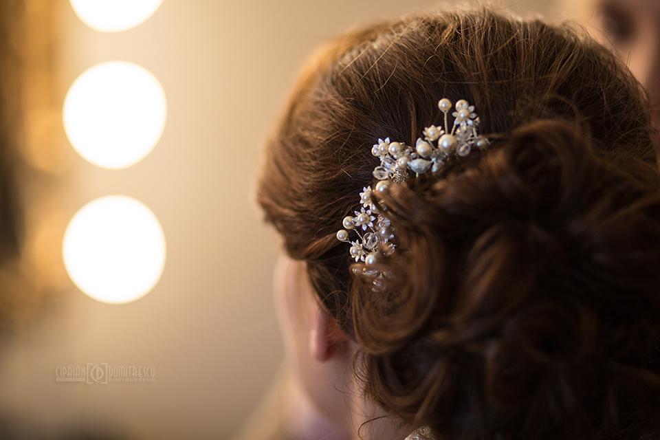 001-Foto-nunta-Monica-Mihai-fotograf-Ciprian-Dumitrescu