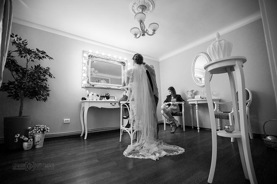 003-Foto-nunta-Monica-Mihai-fotograf-Ciprian-Dumitrescu