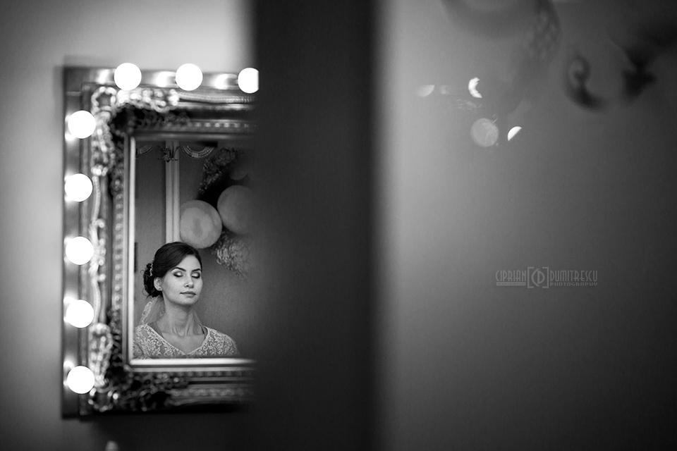 004-Foto-nunta-Monica-Mihai-fotograf-Ciprian-Dumitrescu