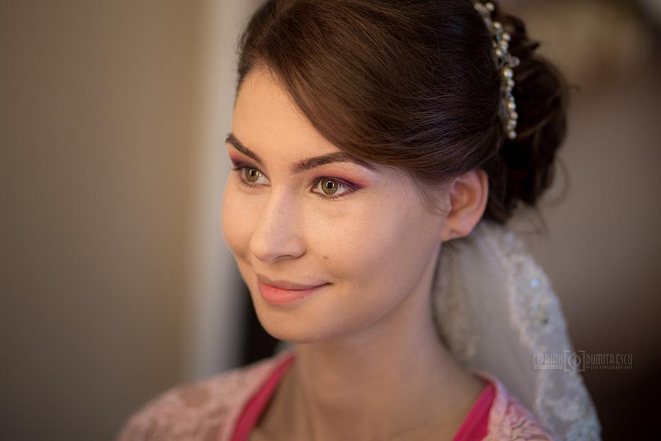 006-Foto-nunta-Monica-Mihai-fotograf-Ciprian-Dumitrescu