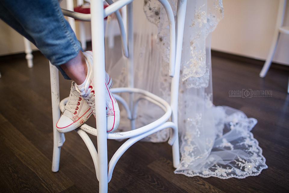 007-Foto-nunta-Monica-Mihai-fotograf-Ciprian-Dumitrescu