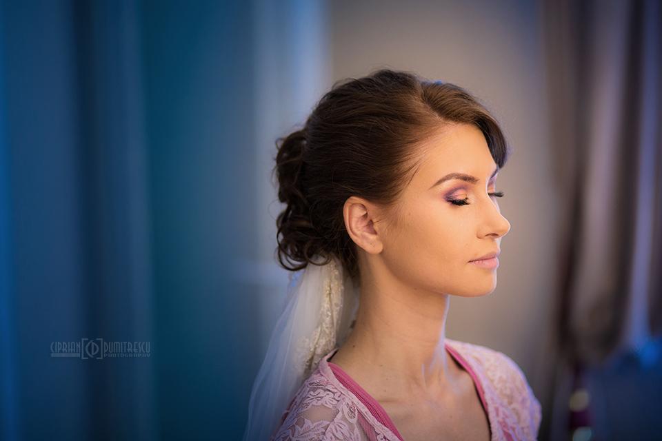 009-Foto-nunta-Monica-Mihai-fotograf-Ciprian-Dumitrescu