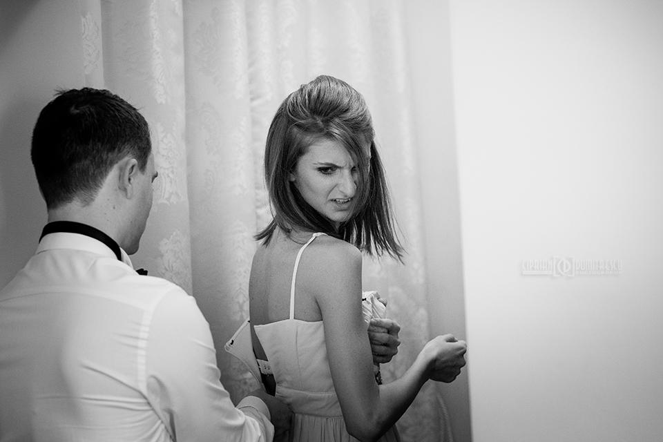 012-Foto-nunta-Monica-Mihai-fotograf-Ciprian-Dumitrescu