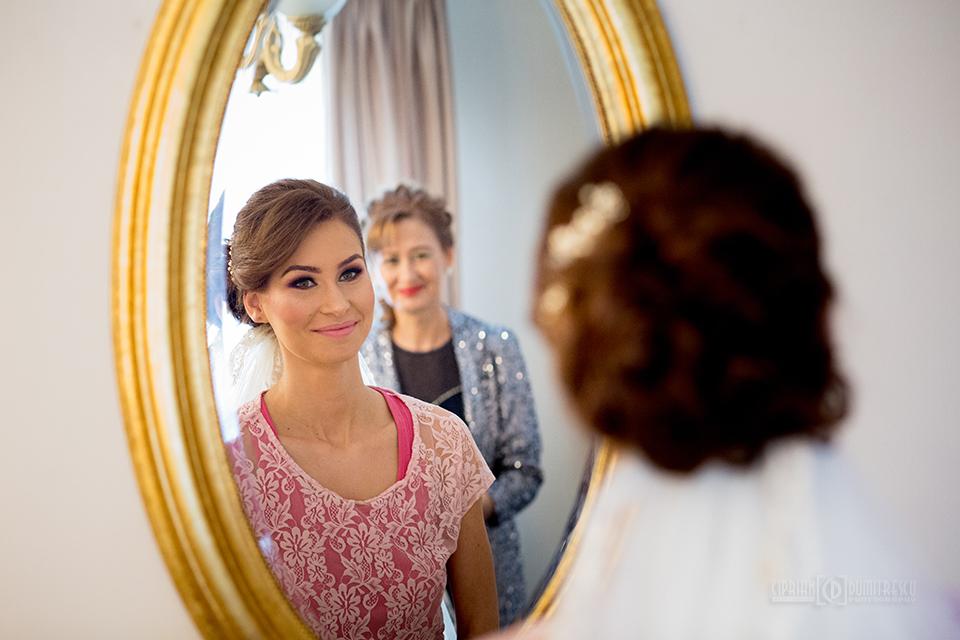 013-Foto-nunta-Monica-Mihai-fotograf-Ciprian-Dumitrescu