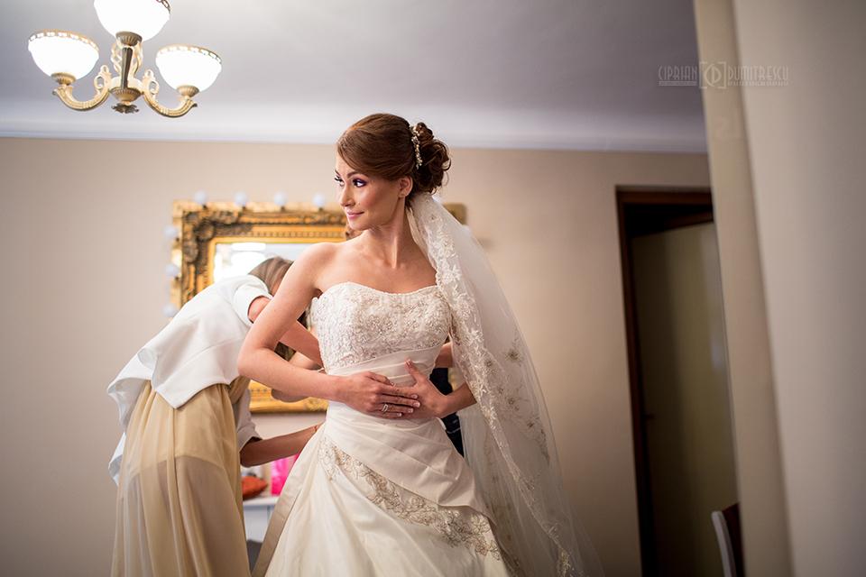 017-Foto-nunta-Monica-Mihai-fotograf-Ciprian-Dumitrescu