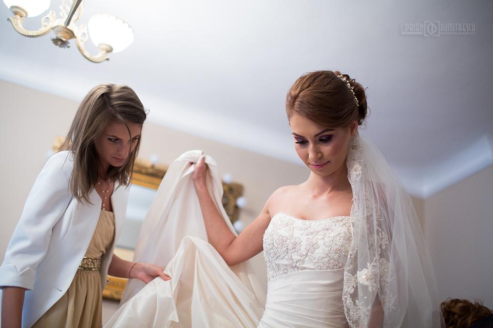 018-Foto-nunta-Monica-Mihai-fotograf-Ciprian-Dumitrescu