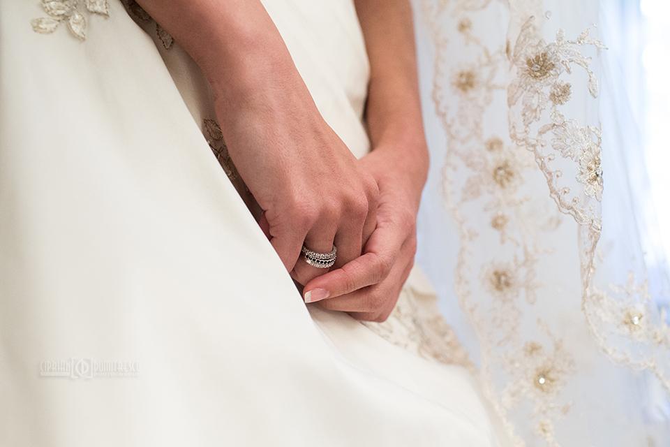 020-Foto-nunta-Monica-Mihai-fotograf-Ciprian-Dumitrescu