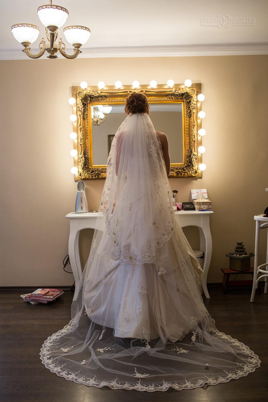 022-Foto-nunta-Monica-Mihai-fotograf-Ciprian-Dumitrescu