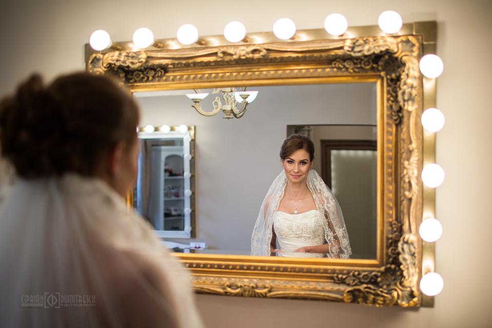 023-Foto-nunta-Monica-Mihai-fotograf-Ciprian-Dumitrescu