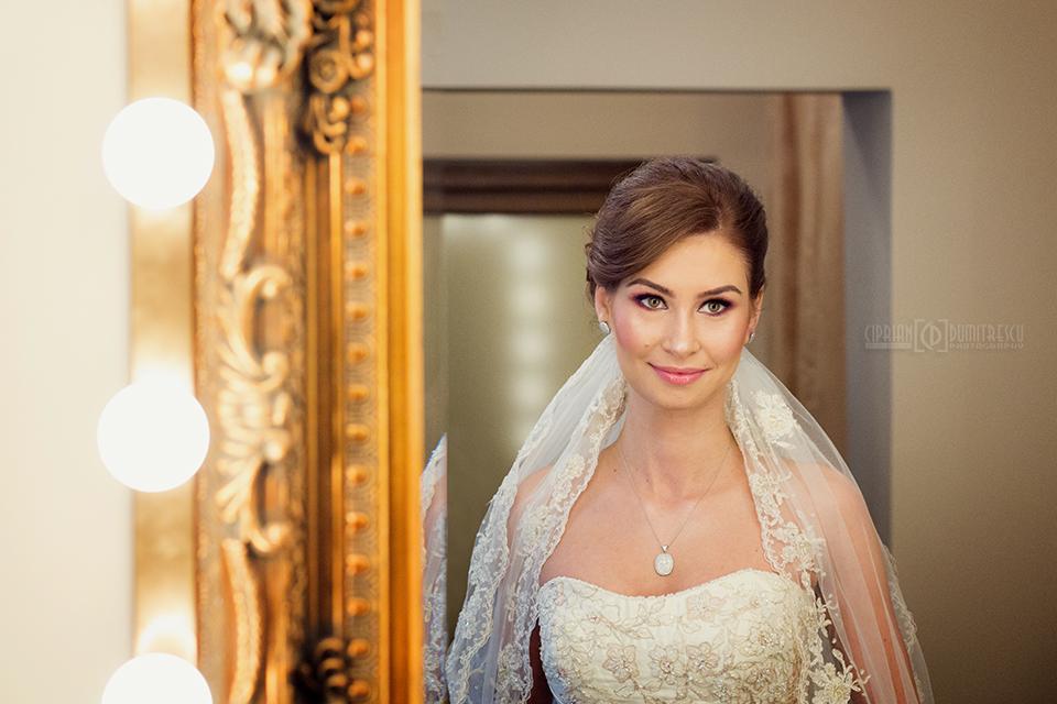 024-Foto-nunta-Monica-Mihai-fotograf-Ciprian-Dumitrescu