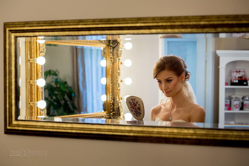 026-Foto-nunta-Monica-Mihai-fotograf-Ciprian-Dumitrescu