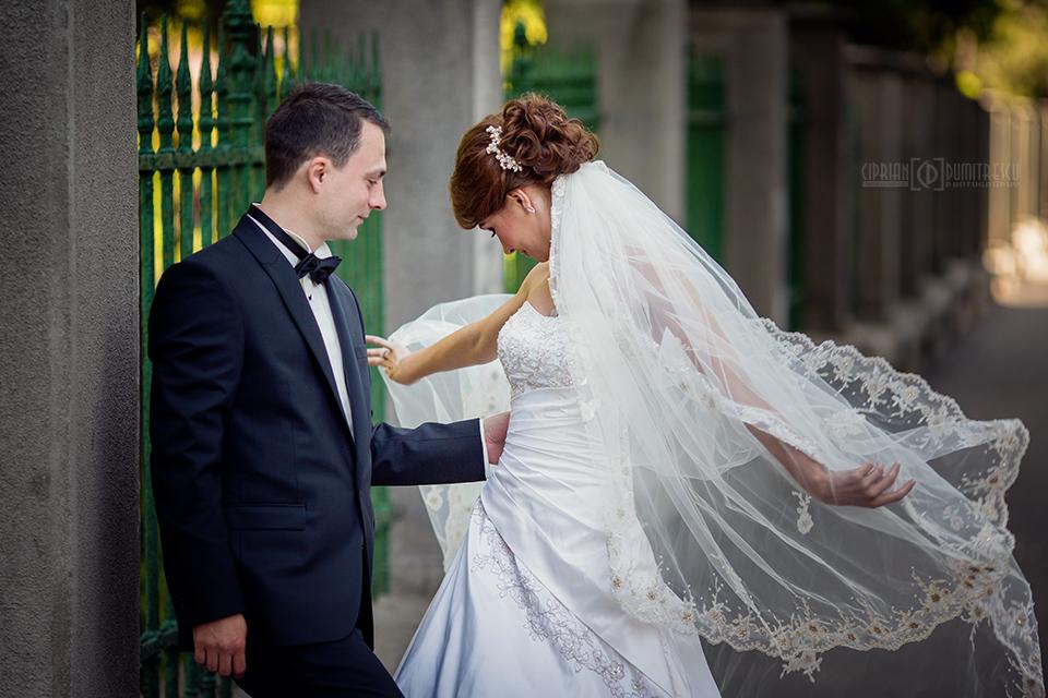 027-Foto-nunta-Monica-Mihai-fotograf-Ciprian-Dumitrescu