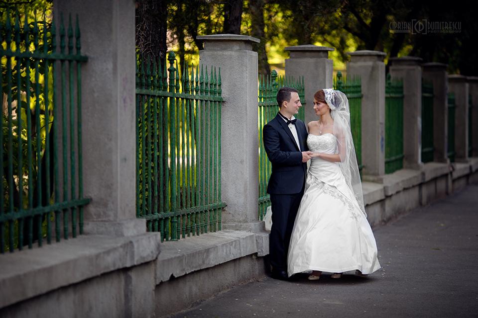 028-Foto-nunta-Monica-Mihai-fotograf-Ciprian-Dumitrescu