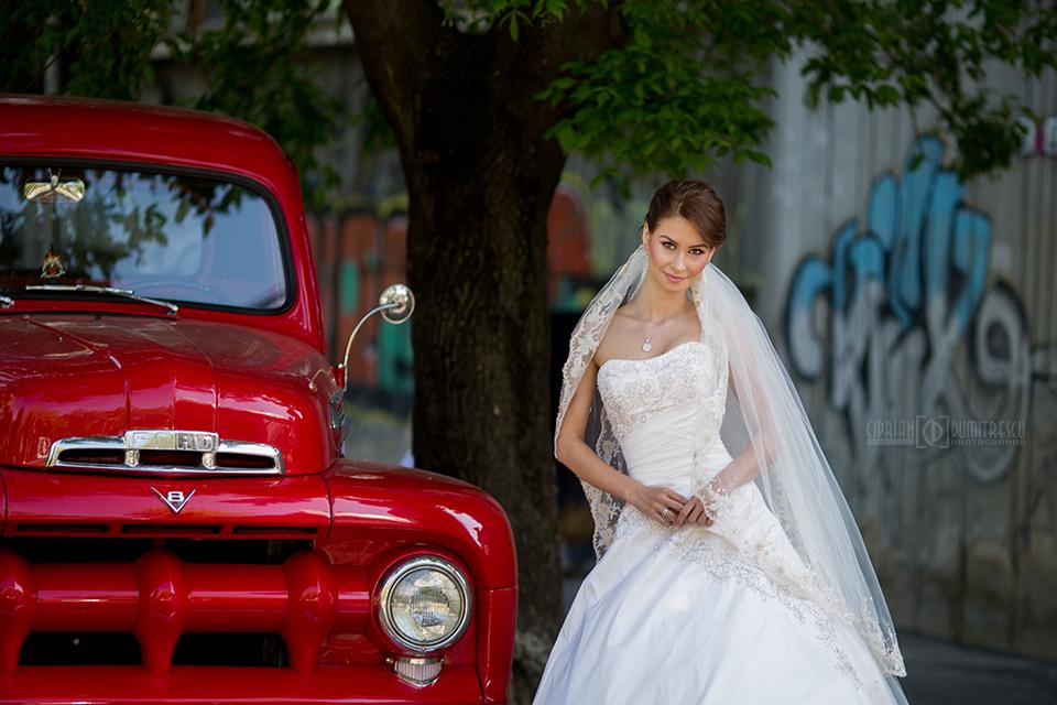 029-Foto-nunta-Monica-Mihai-fotograf-Ciprian-Dumitrescu