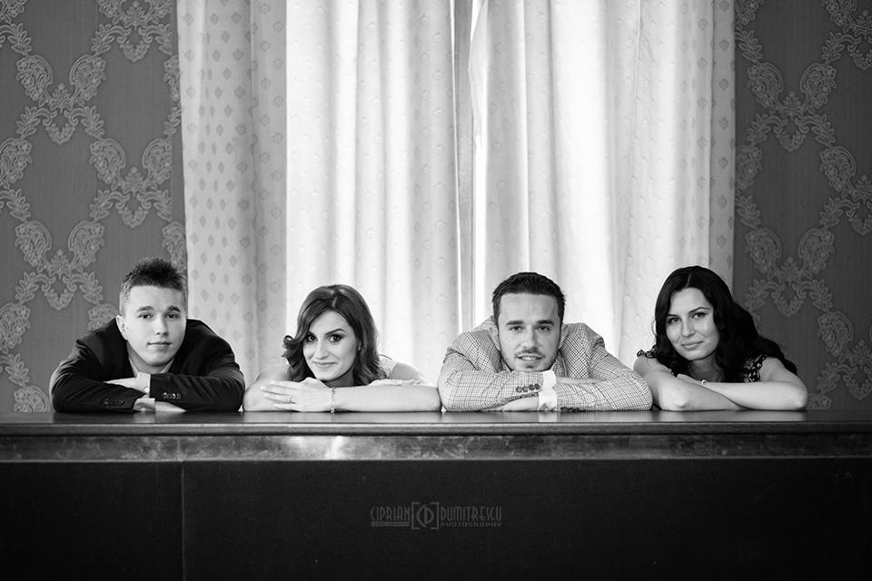 03-Sesiune-foto-logodna-Andreea-Sebastian-fotograf-Ciprian-Dumitrescu