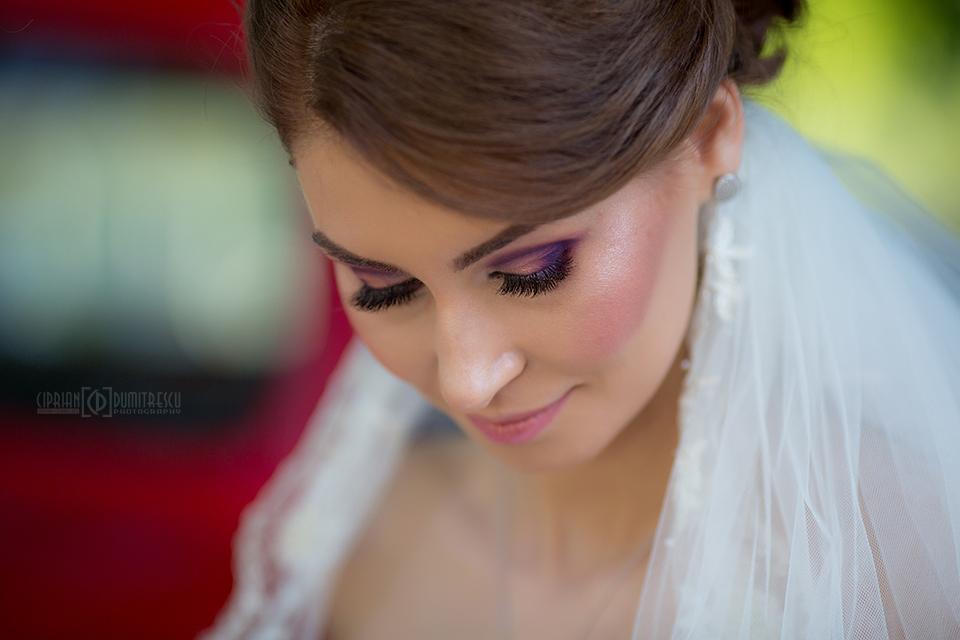 030-Foto-nunta-Monica-Mihai-fotograf-Ciprian-Dumitrescu