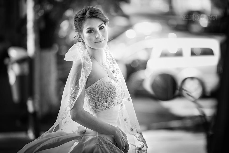 031-Foto-nunta-Monica-Mihai-fotograf-Ciprian-Dumitrescu