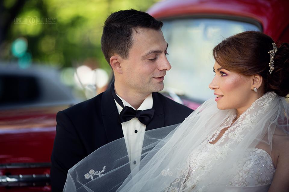 033-Foto-nunta-Monica-Mihai-fotograf-Ciprian-Dumitrescu