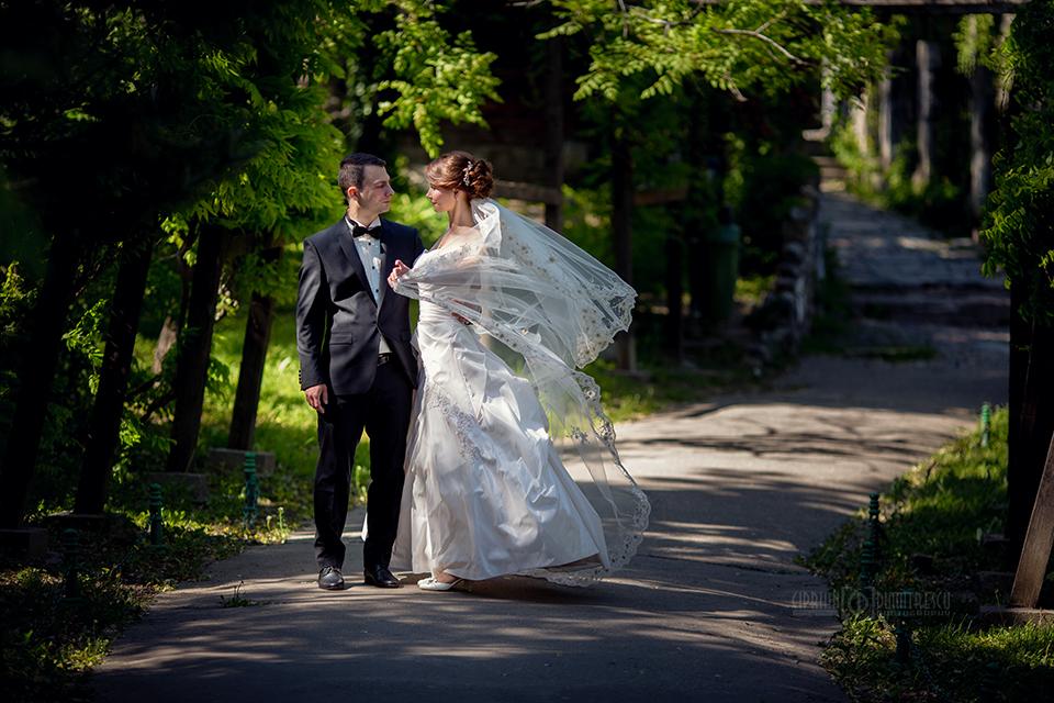 034-Foto-nunta-Monica-Mihai-fotograf-Ciprian-Dumitrescu