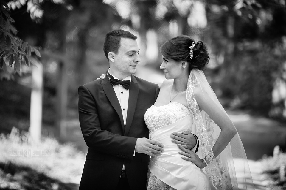 035-Foto-nunta-Monica-Mihai-fotograf-Ciprian-Dumitrescu