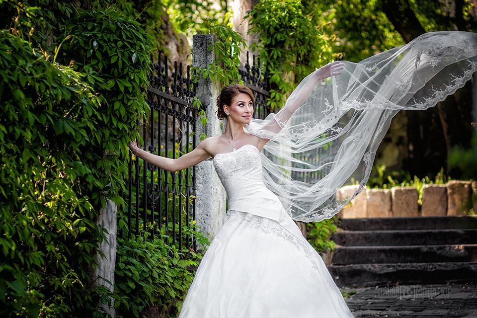 036-Foto-nunta-Monica-Mihai-fotograf-Ciprian-Dumitrescu