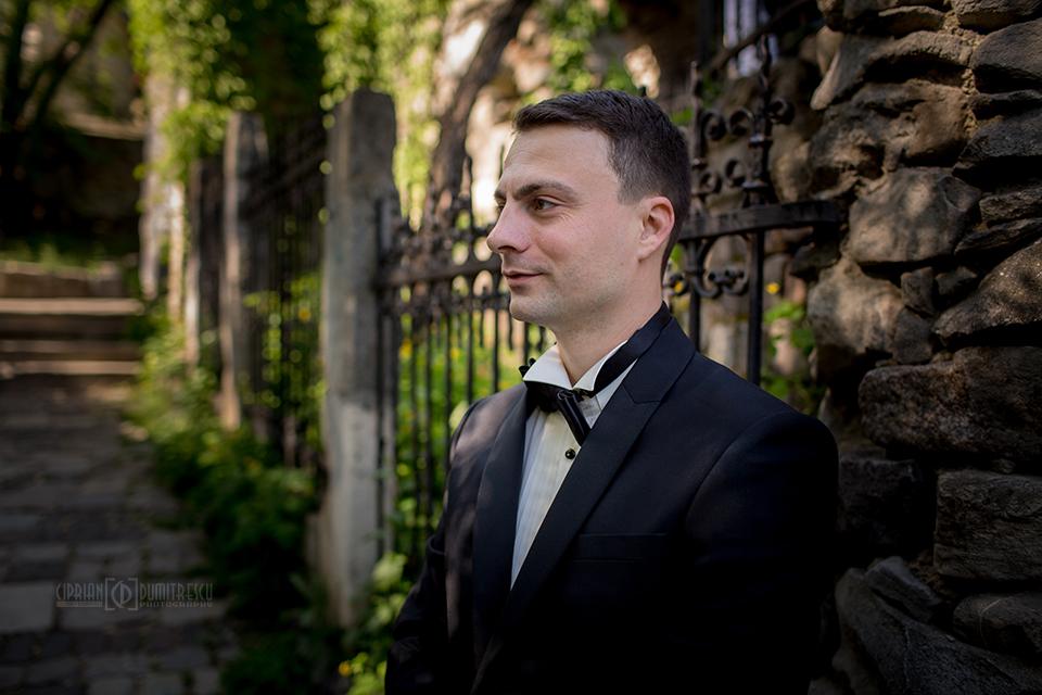 037-Foto-nunta-Monica-Mihai-fotograf-Ciprian-Dumitrescu