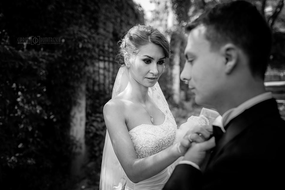 038-Foto-nunta-Monica-Mihai-fotograf-Ciprian-Dumitrescu