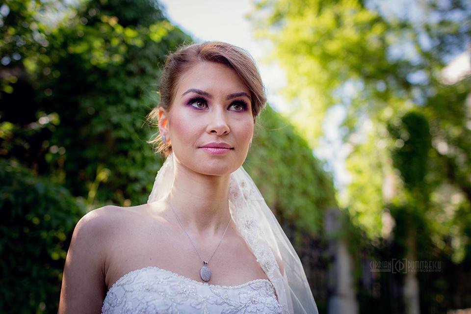 039-Foto-nunta-Monica-Mihai-fotograf-Ciprian-Dumitrescu