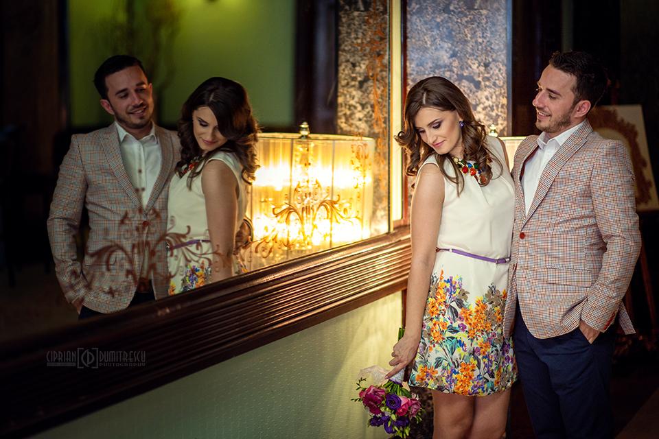 04-Sesiune-foto-logodna-Andreea-Sebastian-fotograf-Ciprian-Dumitrescu