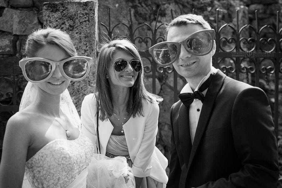 040-Foto-nunta-Monica-Mihai-fotograf-Ciprian-Dumitrescu