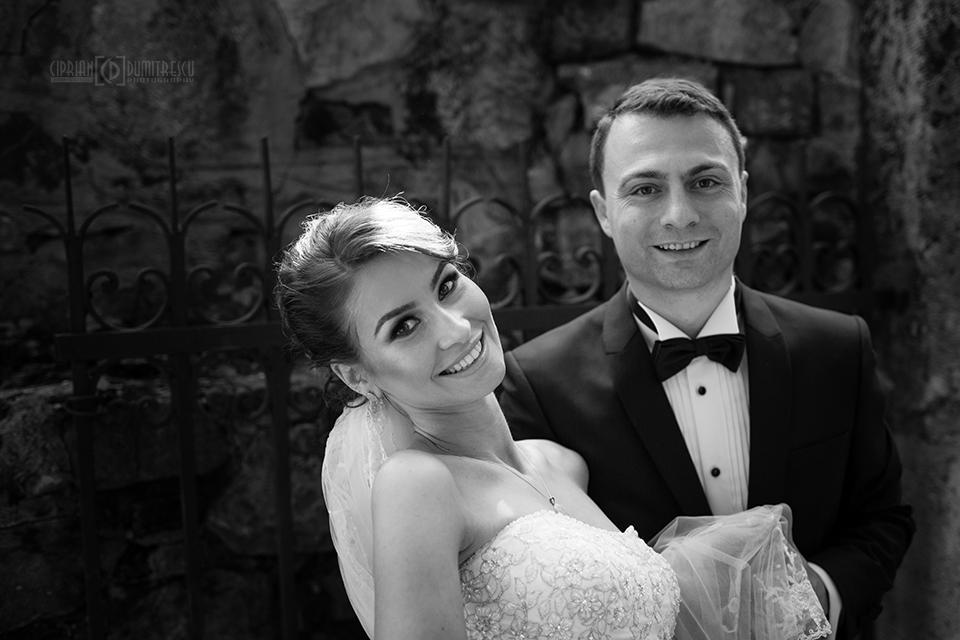 041-Foto-nunta-Monica-Mihai-fotograf-Ciprian-Dumitrescu