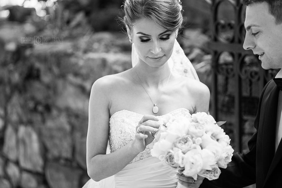 042-Foto-nunta-Monica-Mihai-fotograf-Ciprian-Dumitrescu