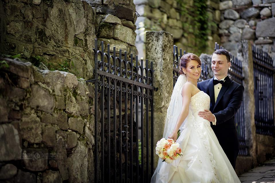 043-Foto-nunta-Monica-Mihai-fotograf-Ciprian-Dumitrescu