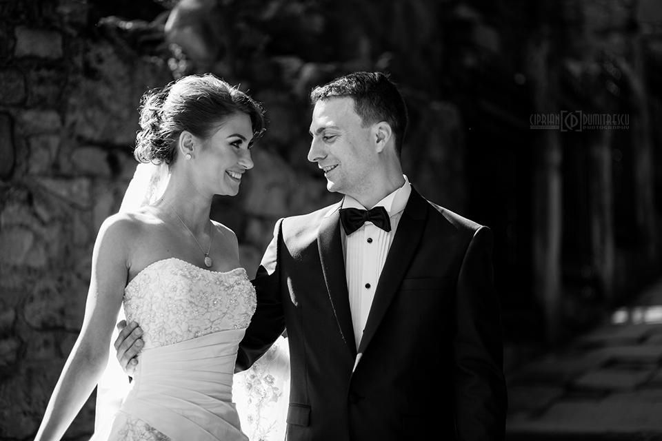044-Foto-nunta-Monica-Mihai-fotograf-Ciprian-Dumitrescu