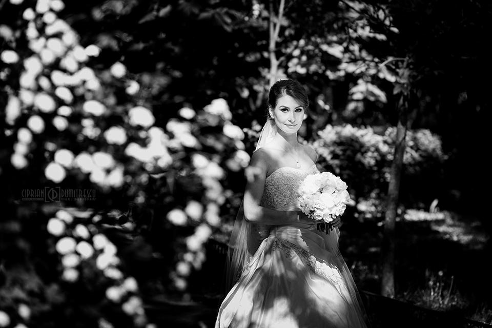 045-Foto-nunta-Monica-Mihai-fotograf-Ciprian-Dumitrescu