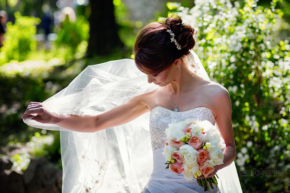 046-Foto-nunta-Monica-Mihai-fotograf-Ciprian-Dumitrescu
