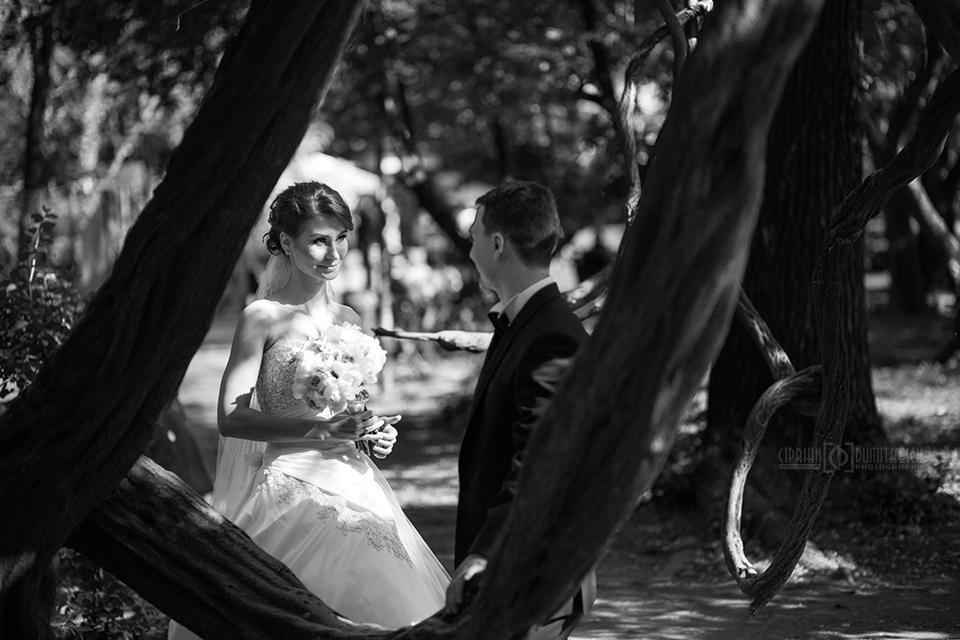 047-Foto-nunta-Monica-Mihai-fotograf-Ciprian-Dumitrescu